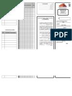 Registros Oficial 2014 - Aritmetica - Jamilton Davila (1)