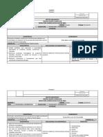 FORMATO PLAN DE AREA TECNOLOGIA E INFORMATICA - CUARTO.pdf