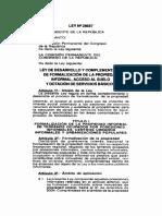 LEY 28687.pdf