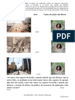 Atividade Paulo Freire 1º,2º e 3º Anos