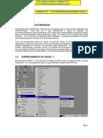Curso de Excel.pdf