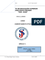Modulo de Fundamentos de Investigaciòn San Juan.doc
