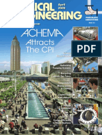 CHEMICAL ENGINEERING MAGAZINE ABRIL 2009.pdf