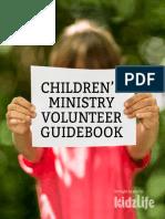 kidzlife-children-s-ministry-volunteer-guidebook.pdf