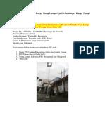 Harga Pju Solar Cell | Harga Tiang Lampu Pju Di Surabaya | Harga Tiang | 0822 4558 2777