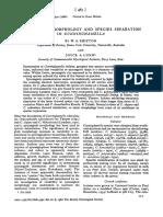 esporangiola.pdf