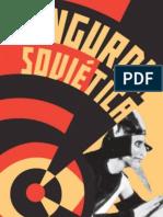 Vanguardia Soviética