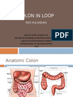 CSS Colon in Loop