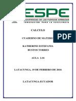 Cuaderno Calculo completo.pdf