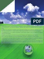 IMPERMEABILIZANTE ECOLOGICO .pdf