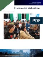 apostila_mediunidade1