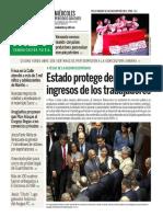 Periodico Ciudad Mcy - Edicion Digital (8)