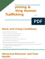 recognizing   reporting human trafficking 2-11-16