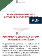 Pensamiento Gerencial y Gestión Estratégica.pdf