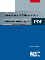 Dr. Ingo Wandelt-Kamus Keamanan Komprehensif Indonesia_ Akronim Dan Singkatan -Friedrich Ebert Stiftung (2009)
