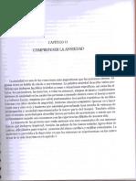 150505 - Que Es La Ansiedad