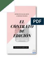 Contrato-de-edición-Mariana-Eguaras.pdf