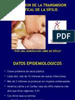 PREVENCION SIFILIS.pptx