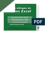 Diccionario-Funciones-Excel_ClasesExcel.xlsx