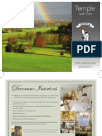 01.04.10 - PRINT READY - Temple Golf Club Brochure (4)