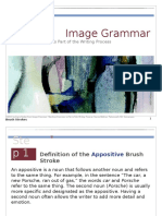 image appositives