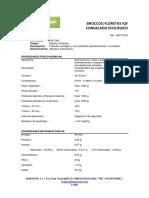 W00003.pdf