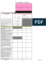 Audit Checklist Master-HEMSA_June2010