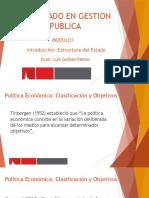 Presentacion modulo I GP.pptx