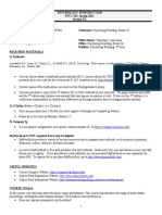 psych 105 spring 2014 syllabus updated