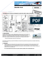 TQC Bresle Chloride Test Kit SP7310 Manual (1)