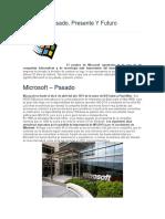 Microsoft.docx