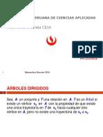CE16_Semana_6_Sesión_2