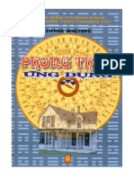 Phong thuy Ung Dung.pdf