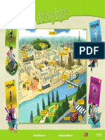 Brochure La Ville 1