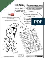 REFRANES DEL CHAPULIN.pdf