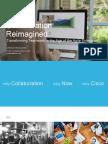 Cisco Collaboration_Reimagined 2015 v2