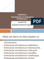 CHAPTER 01 - INTRODUCTION TO EA.pptx