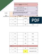 Copy of Draft Keg s2 Ikd 2015-2016 Jadwal Gizi