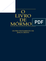 Book of Mormon 59012 Por