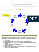 wrti problem solving process assignment template10 21