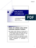 ENLACES-ATOMICOS.ppt