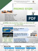 PREMIOS-EFQM (1).pptx