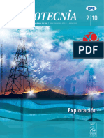 Petro2_10.pdf