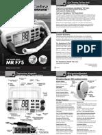 VHF_Helm