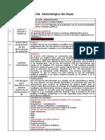 Servicio Civil_Paper