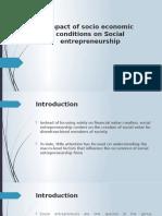 Social E.S Paper