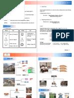 Penggunaan Cat.pdf