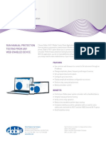 F6011 - DataSheet