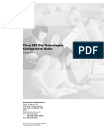 dialuptechnologies.pdf