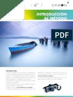 Un Año de Fotografia en PDF